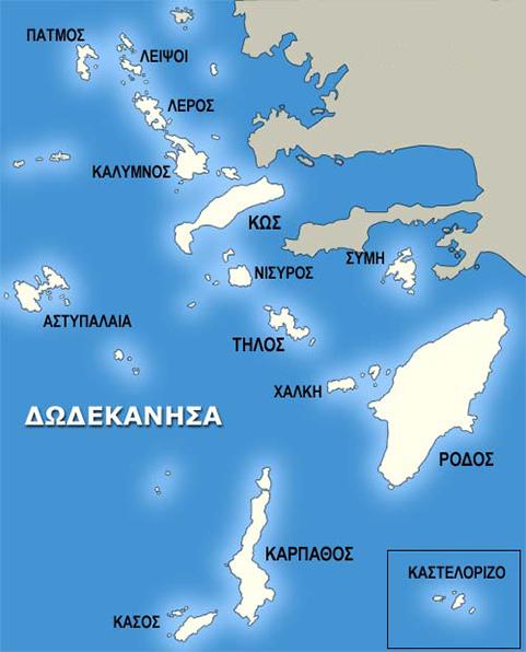 Arxikh